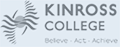 Logo for Kinross College