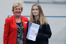 Image for Semester 1 - Year 11 & 12 Course Awards