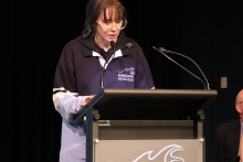Image for 2021 Semester One - Year 12 Academic Achievement Awards