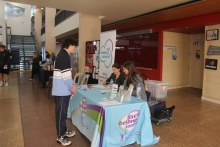 Image for 2021 Year 11 Health Expo