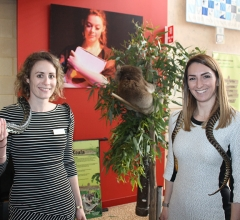 Image for Year 12 Sustainability Expo